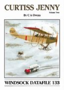 133. Curtiss Jenny Vol.2